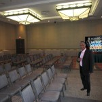 IMG_0768-KOV-event-room-mockup-2